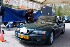 Pagrally2016 - 38