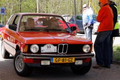 Pagrally2016 - 57