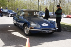 Pagrally2016 - 70