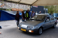 Pagrally2016 - 72
