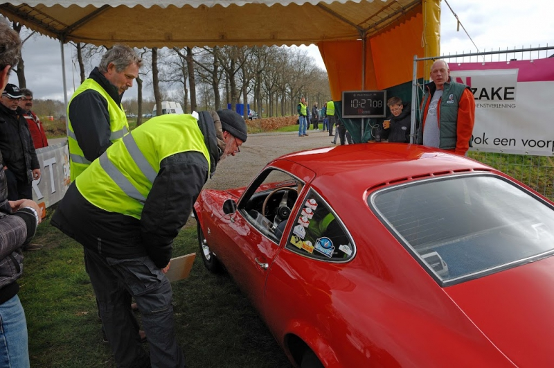 Pagrally_2012_01