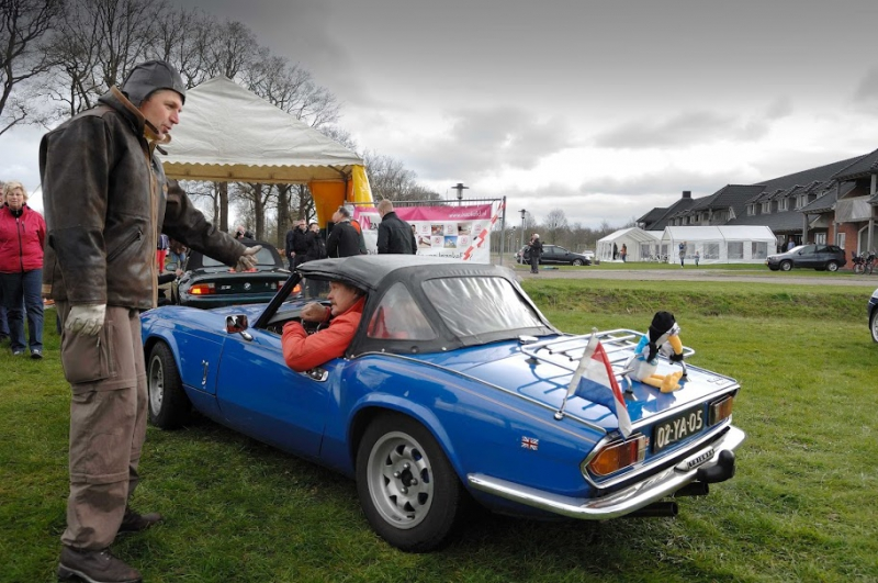 Pagrally_2012_02
