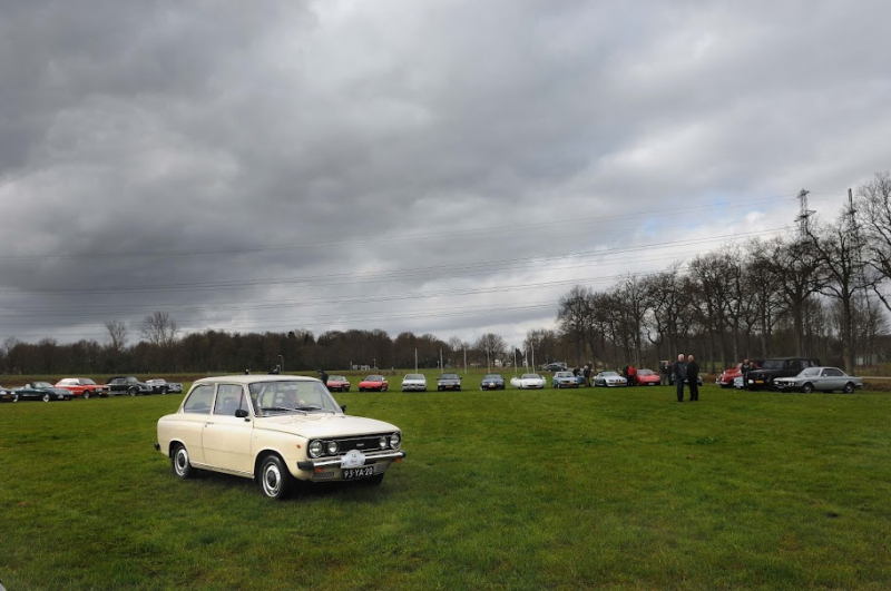 Pagrally_2012_07