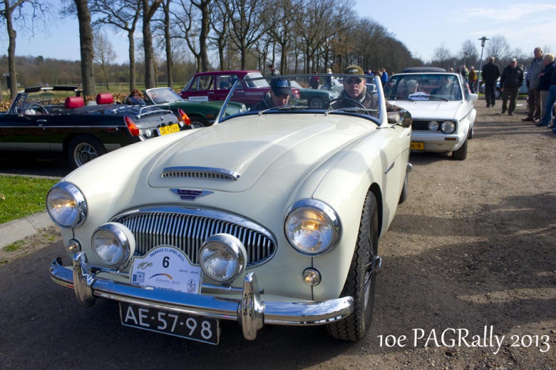 PAGRALLY2013_06