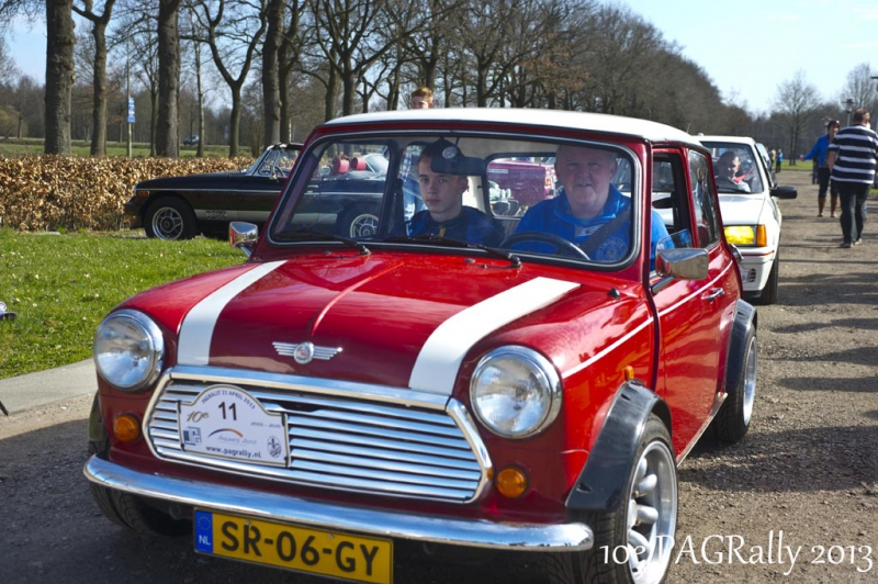 PAGRALLY2013_11