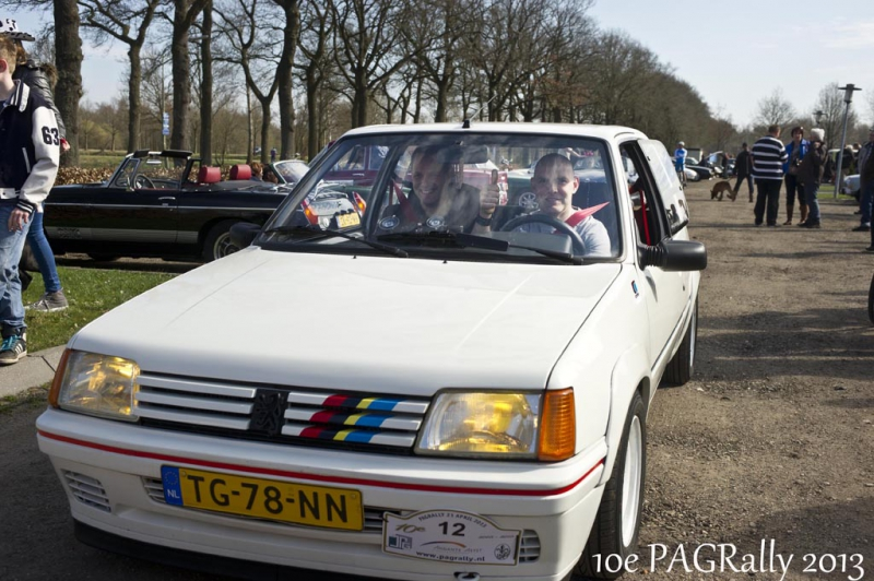PAGRALLY2013_12