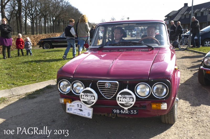 PAGRALLY2013_13