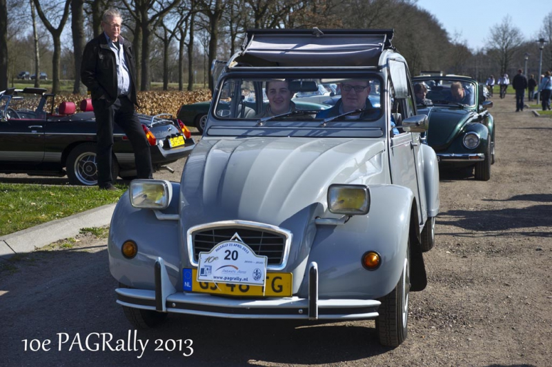 PAGRALLY2013_20