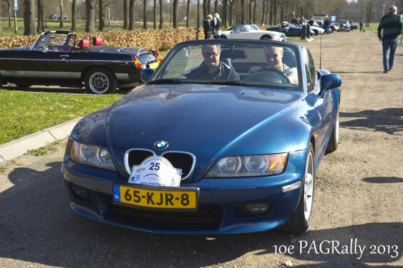 PAGRALLY2013_25