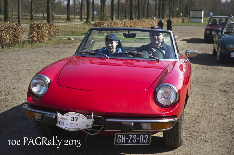 PAGRALLY2013_37