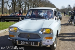 PAGRALLY2013_19_glsea