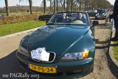 PAGRALLY2013_22