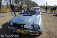 PAGRALLY2013_30