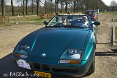 PAGRALLY2013_38