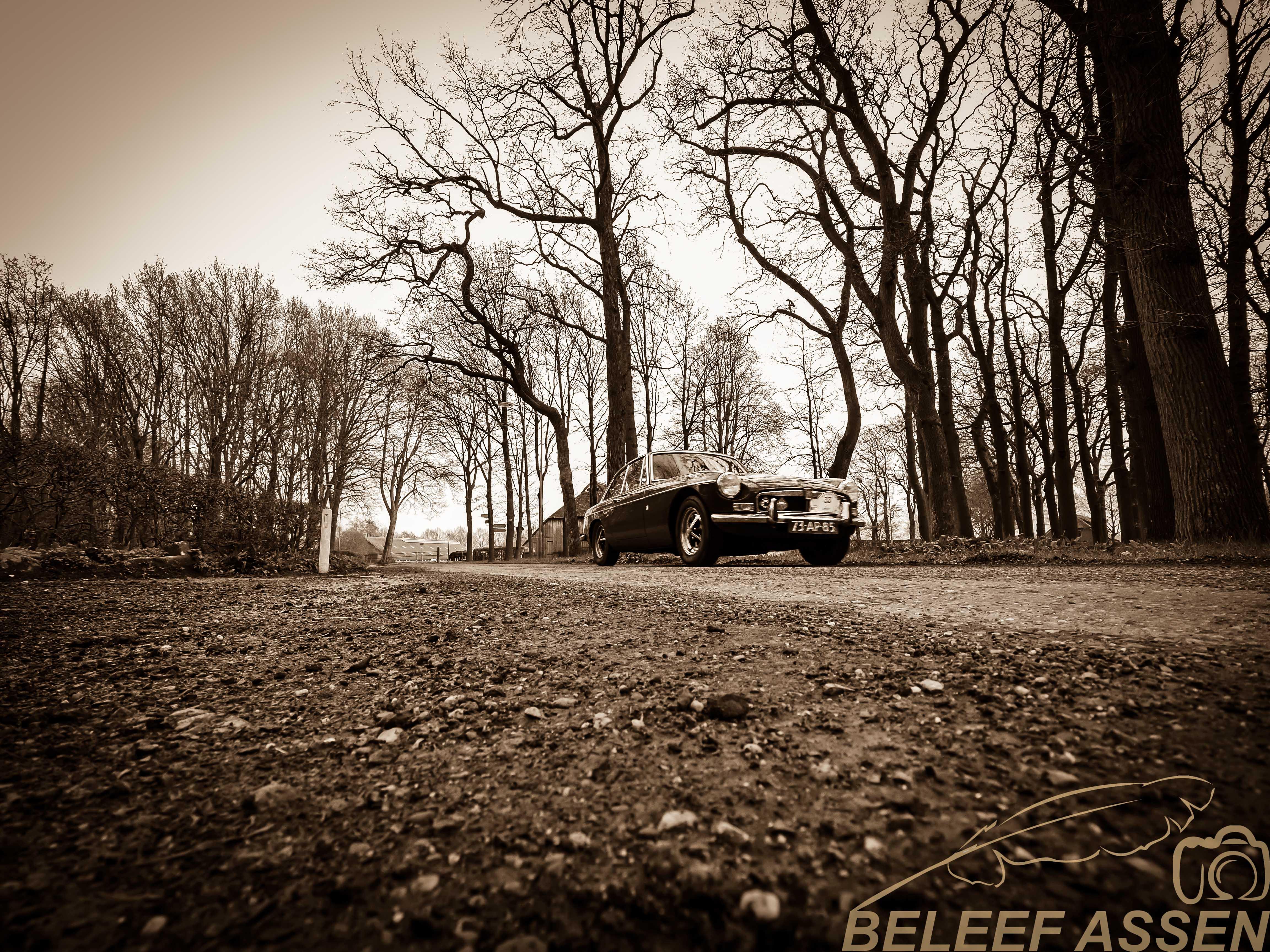 Beleef Assen 2018-1550035