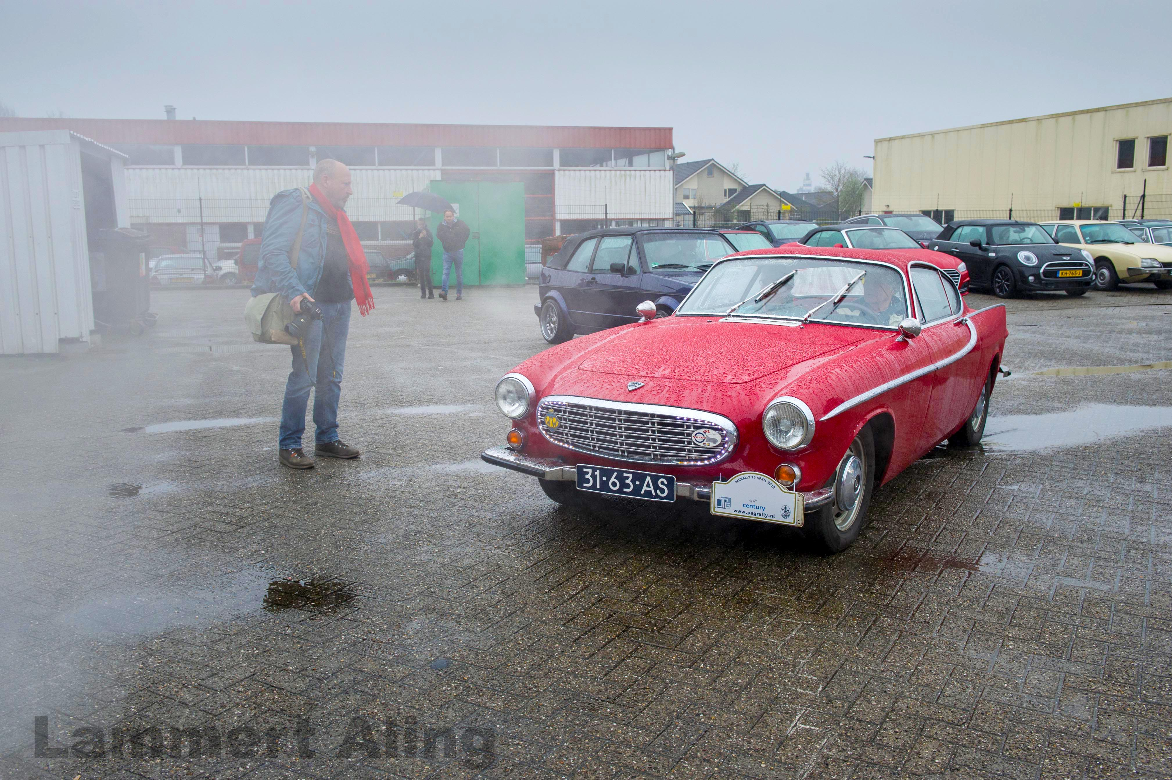 Pagrally2018-4385
