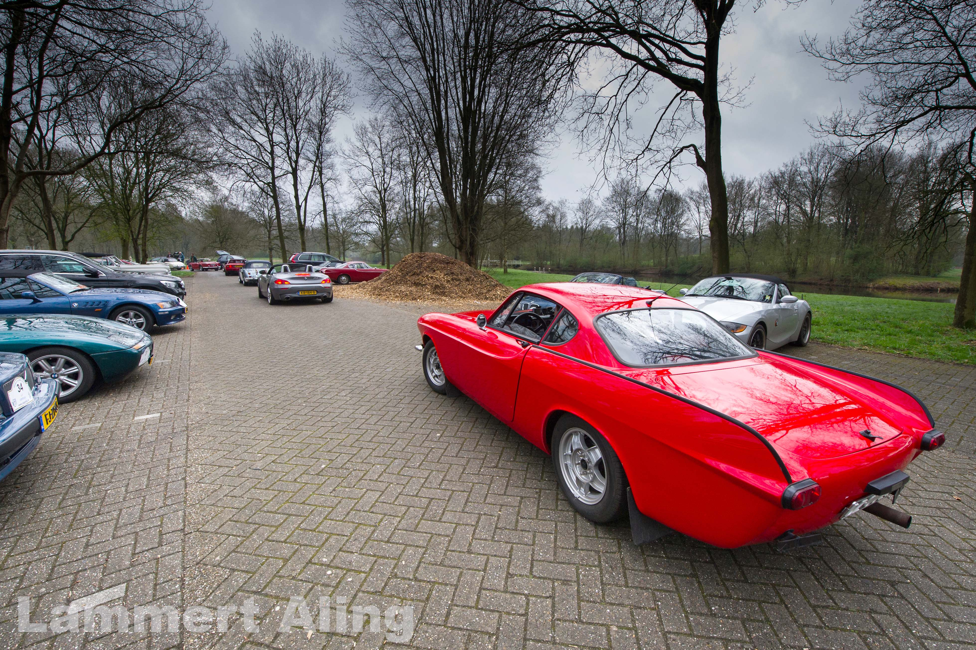 Pagrally2018-4467