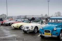 Pagrally2018-4381