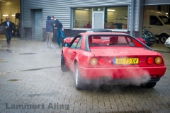 Pagrally2018-4383