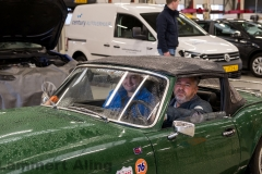 Pagrally2018-4392