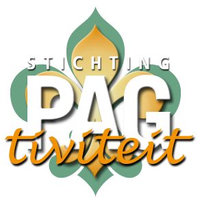 stichting PAGtiviteit